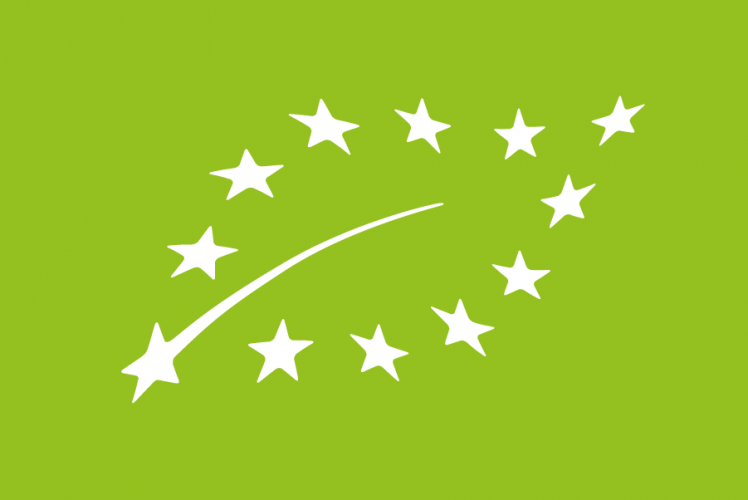 AB_eurofeuille
